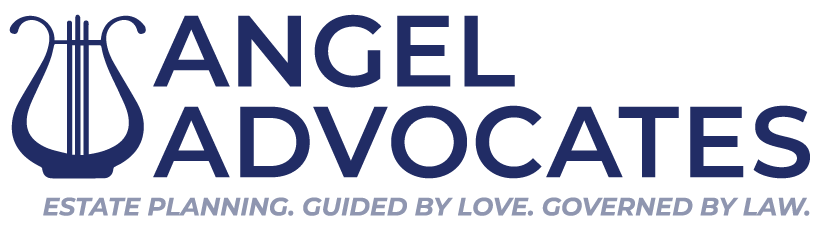 Angel Advocates, PLLC